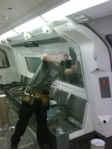 foliowanie okien