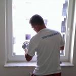 Renowacja szyb kraków