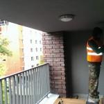 renowacja szyb